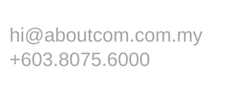 hi@aboutcom.com.my-2.png