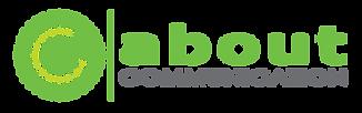 AboutCom logo-03.png