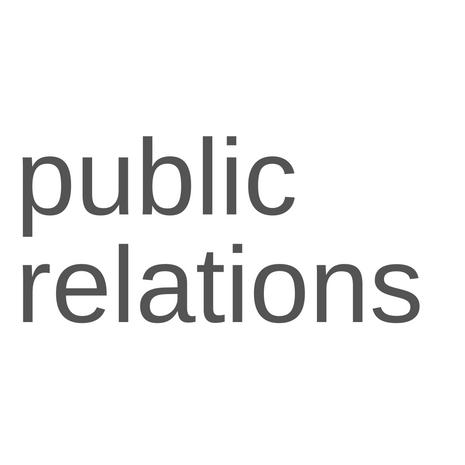 public relations-3.png