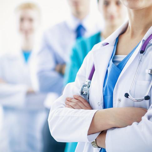 Graduatorie Regionali di settore della Medicina Generale e Pediatria di Libera Scelta 2019
