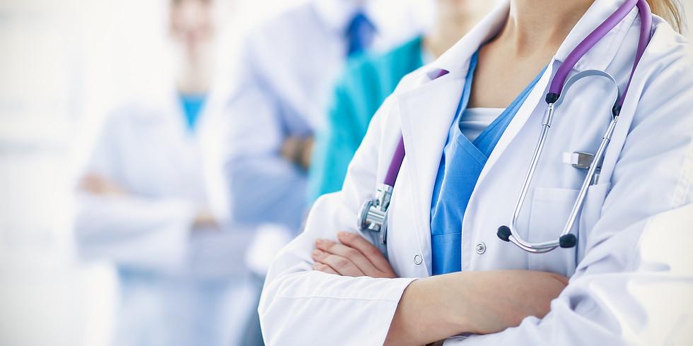 Avviarsi alla Professione Medica - La Guida SNAMI