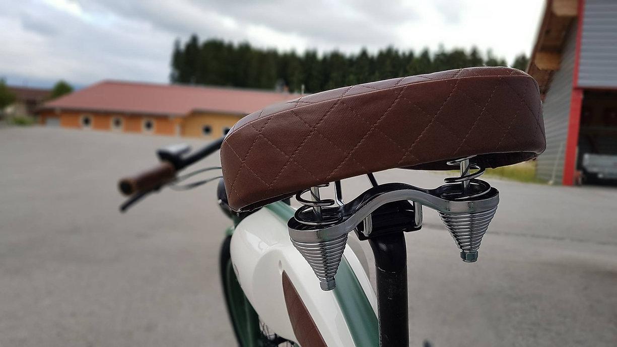 Greaser-bikeinthetime.jpg