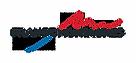 logo-francemontagnes-couleurs-fond-clair