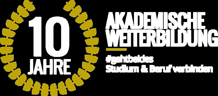 10 Jahre akademische Weiterebildung.png
