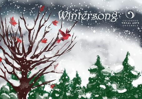 Wintersong Lonely Bird (1).jpg