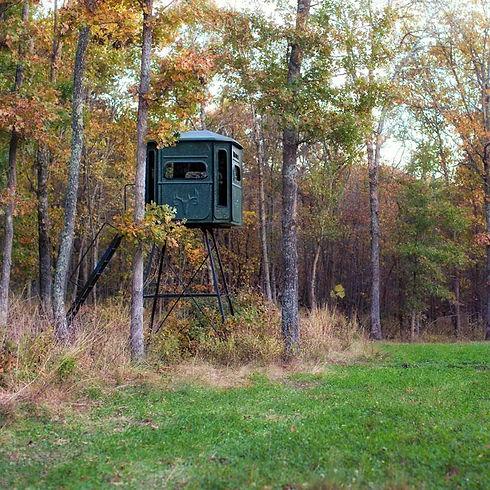 Redneck Hunting Blind Big-Country-3_2000