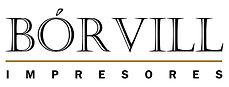 Logo Borvill R-01.jpg