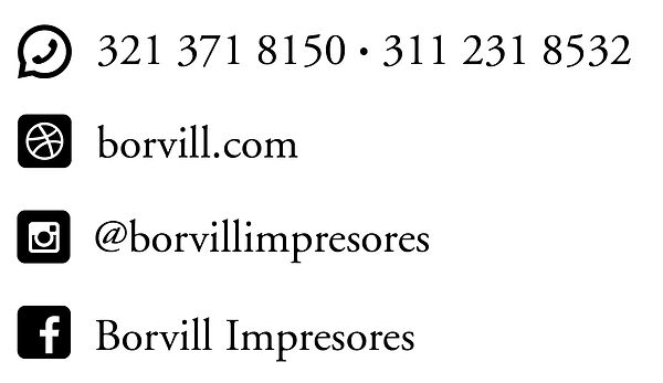 Borvill13-01.jpg