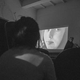 cineforum2.jpg
