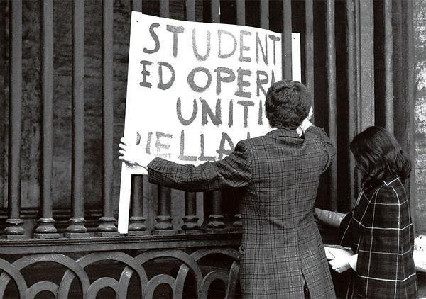 1968-Sessantotto-scioperi副本.jpg