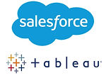 Salesforce-Tableau-1.jpeg