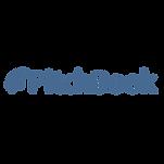 PitchBook+Logo+.png