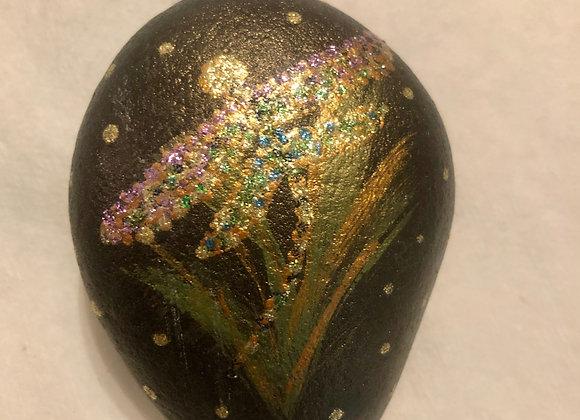 Dragonfly (medium size) - LoveLife Rock