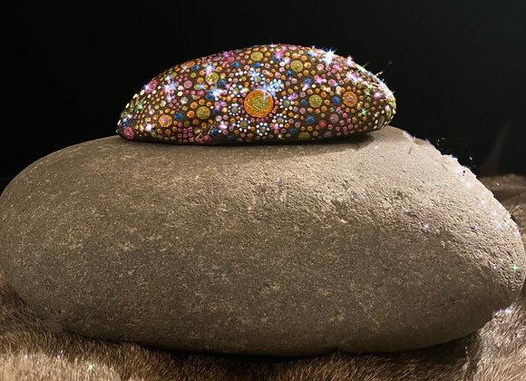 Up Side - LoveLife Rocks
