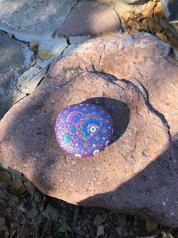 My Heart is Full - LoveLife Rock