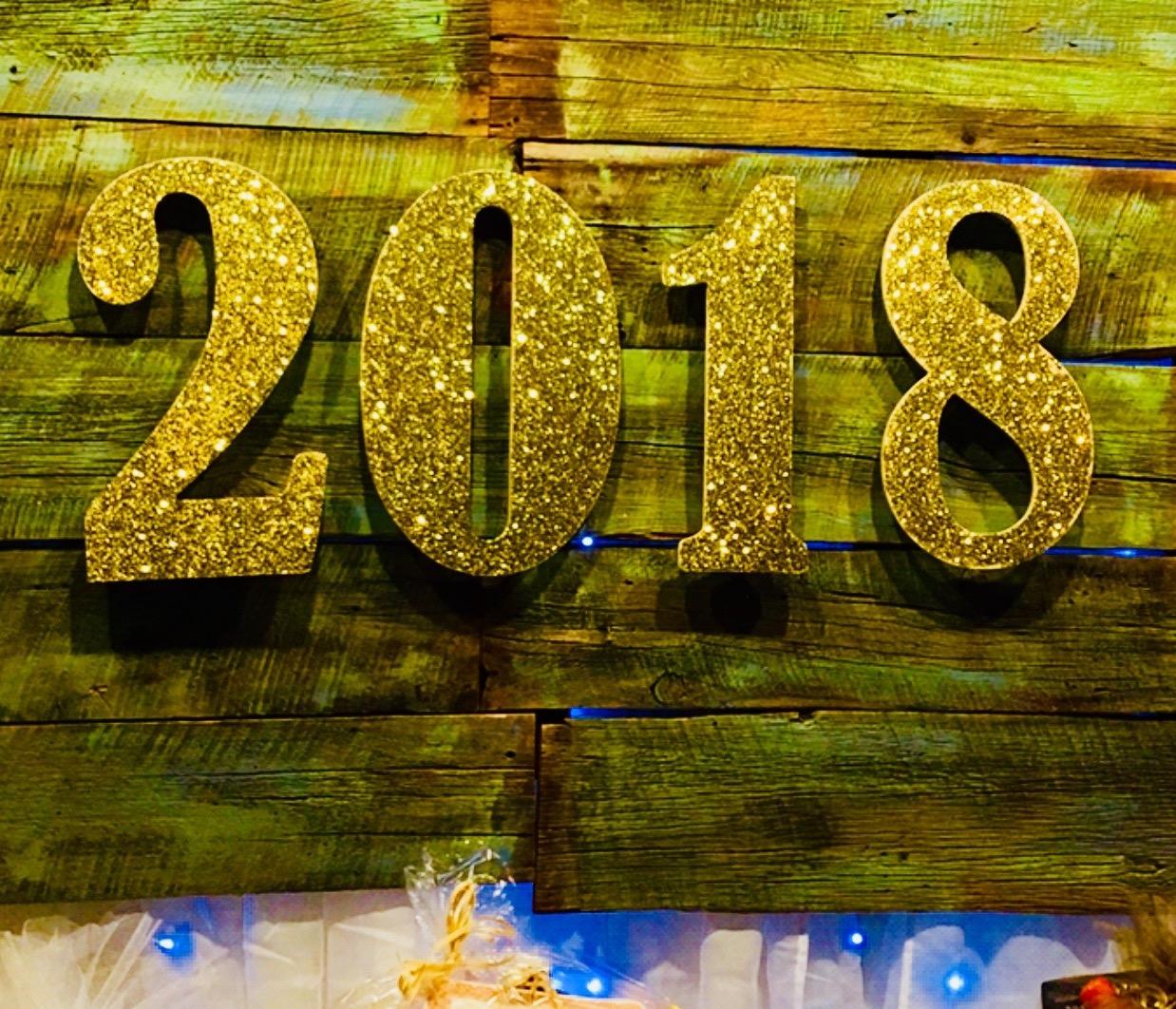 2ft x 2ft wooden 2018