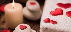 19_0000HK_ValentineSpa_775x356.jpg
