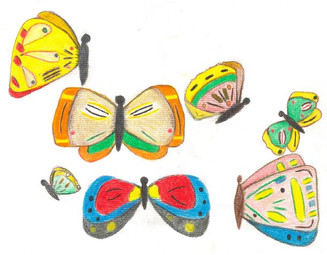 butterfly collage.JPG