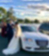 sheridan limousine wedding 4.jpeg