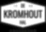 logo kromhout.png