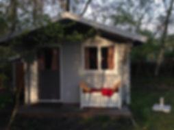 guesthouse.jpg