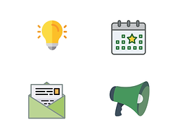newsletter-icons.png