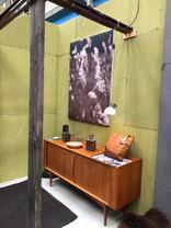 Foto Interior Sense 04.JPG