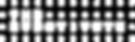 THSBSTT-logo-580x180-diap.png