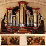 orgelansicht_klein.jpg
