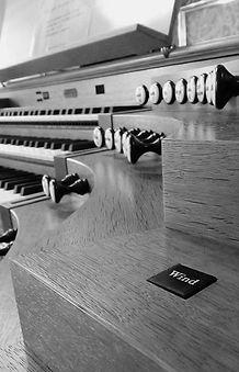 Spieltisch St. Nikolaus (Foto Ritschel).jpg