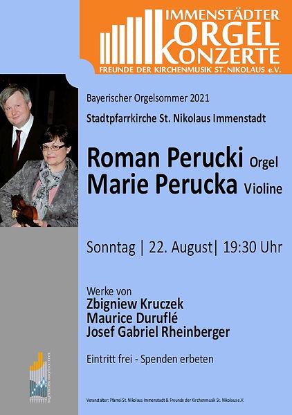 Perucki.jpg