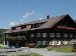 Landhaus Bechteler