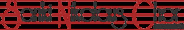Logo Kirchenchor.png