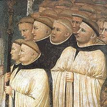 Gregorianik.jpg