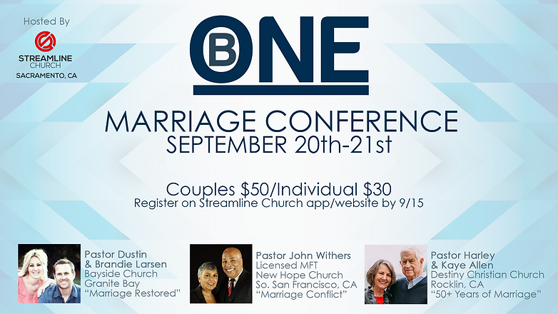 BE ONE MARRIAGE CONF.png