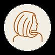 Catégorie du blog peau, cheveux, ongles