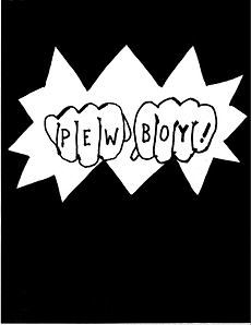 PEW-BOY Black & White PDF.png