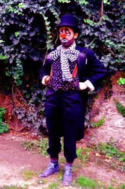 clown mikus 2