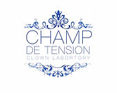 CHAMPDETENSION_LOGO_white.jpg