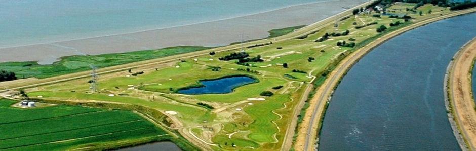 golf-reymerswael-zeeland.JPG