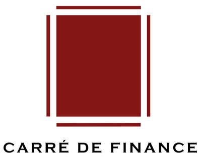 Carré_de_finance.jpg