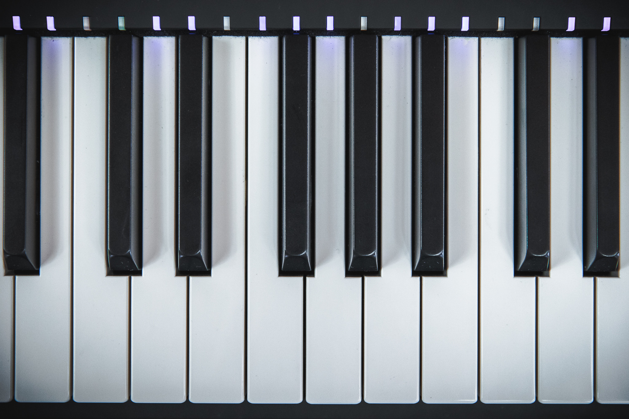 Music Production Lessons (Private)