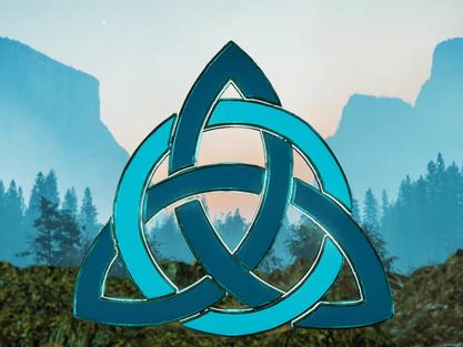 Event Horizon: Celtic EDM Tune Analysis