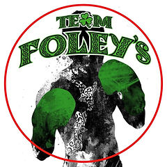 Team Foley's.jpg