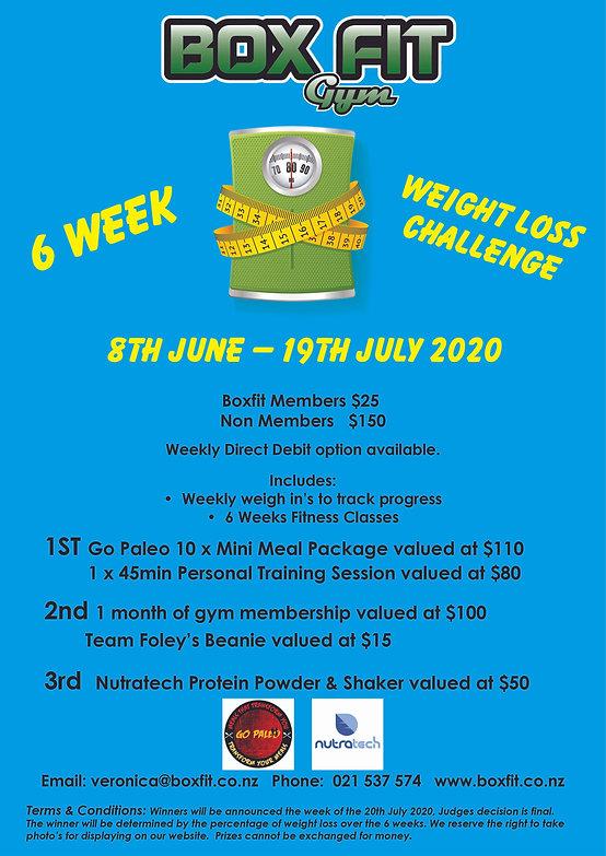 Weight Loss Challenge 2020.jpg