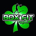 boxfit studio.jpg