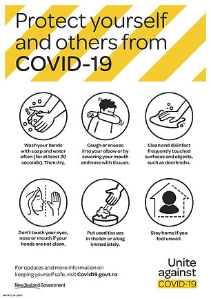 COVID-19_poster_protect.jpg