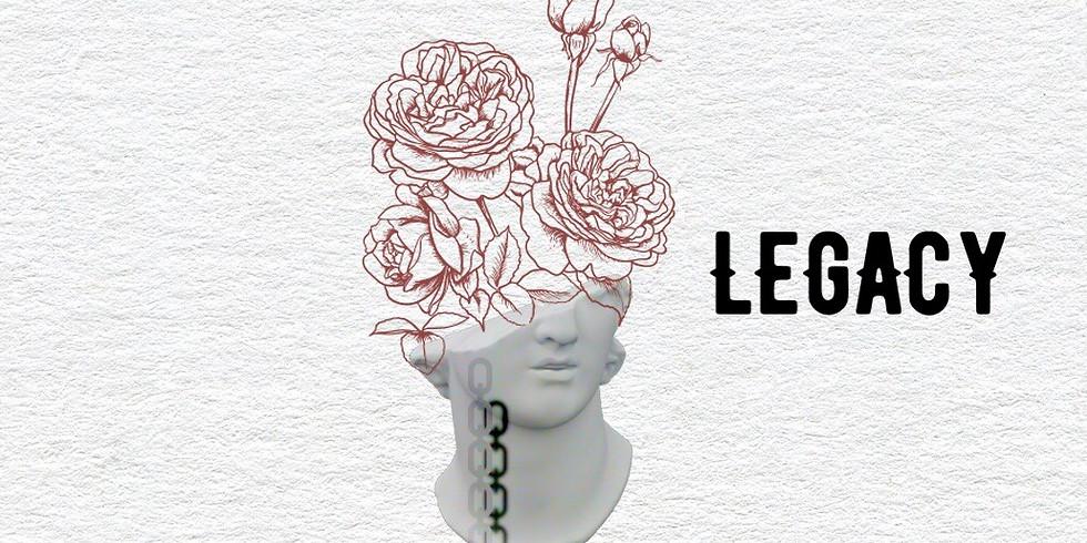 LEGACY -