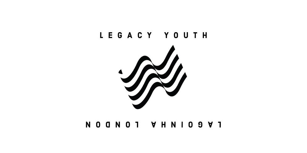 Legacy - Friday 19:30