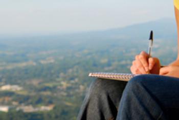 creative-writing-reflective-journaling